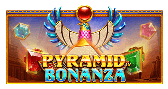 PYRAMID_Bonanza_EN_339x180_02-min