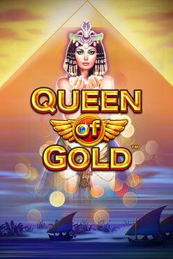 Queen of Gold-min