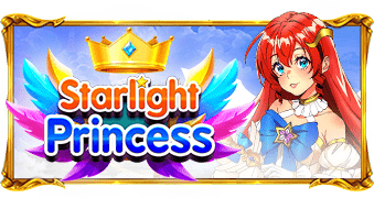 Starlight-Princess-min