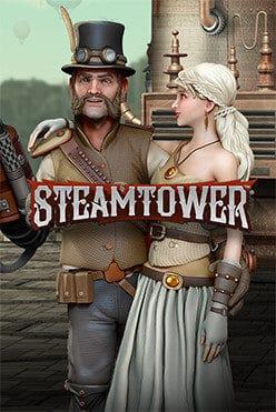 Steam-Tower-min