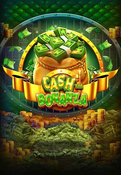 logo-สล็อต-Cash-Bonanza-min