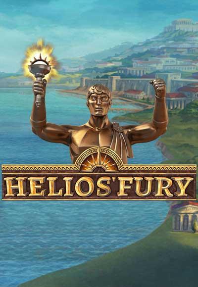 logo-สล็อต-Helio's-Fury-min