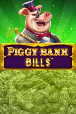 piggy-bank-logo-min