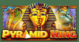 สล็อต Pyramid King