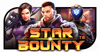 สล็อต Star Bounty