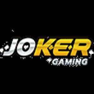 joker-header