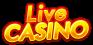 live-casino4-1024x618